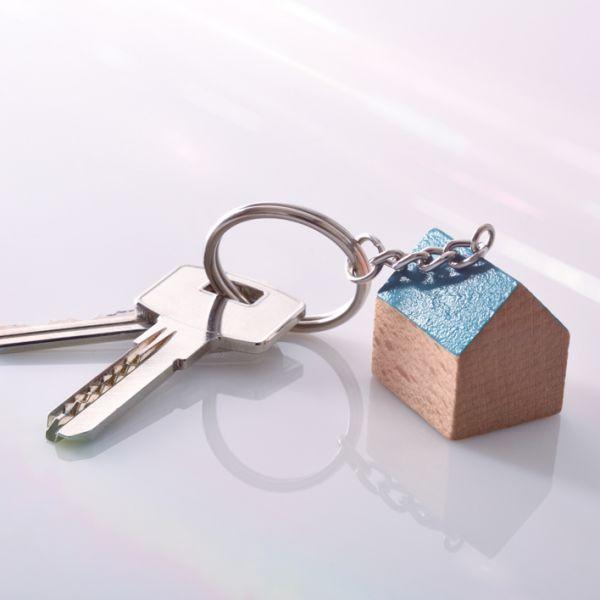 Hypotheek Sfeer 1