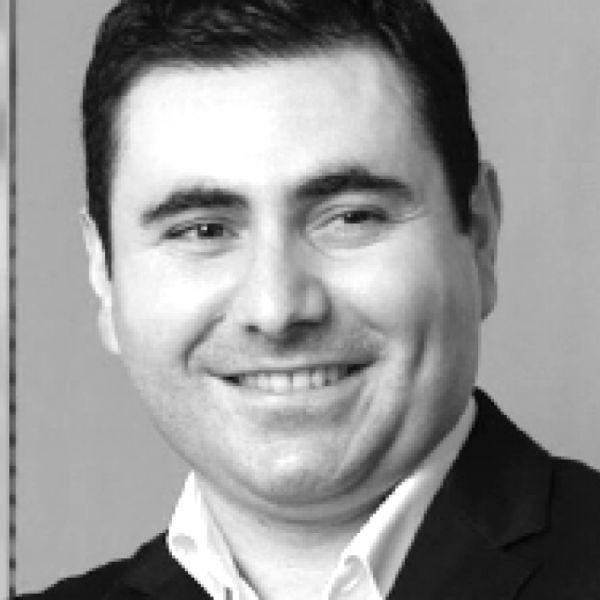 Arman Grigoryan