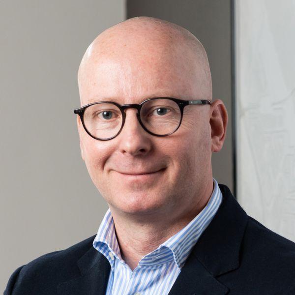 Igor van der Leeden