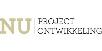 NU Projectontwikkeling