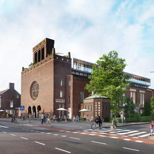 Baumannkerk